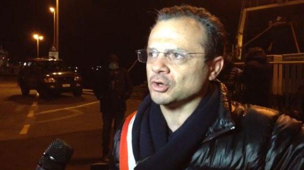 Coronavirus, il ministro Lamorgese denuncia il sindaco di Messina