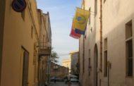 Mazara. Manifestazioni di interesse per affidamento servizi di direzione dei lavori e coordinamento sicurezza