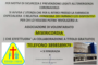 Coronavirus, De Luca al porto di Messina:
