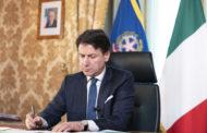 Coronavirus, carcere fino a 5 anni per chi viola la quarantena: tutte le sanzioni del nuovo decreto