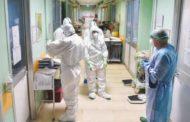 Coronavirus i Italia: 3.491 positivi, 1.036 i guariti, 683 deceduti