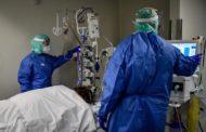 Coronavirus, in Italia 969 morti in un giorno: mai così tanti. Superata la Cina per contagi: 86.498 i casi totali