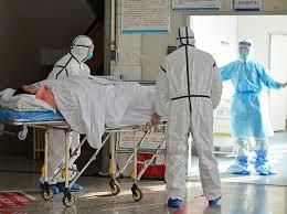 Coronavirus in Italia: 23.073 contagiati, 2.749 guariti e 2.158 decessi