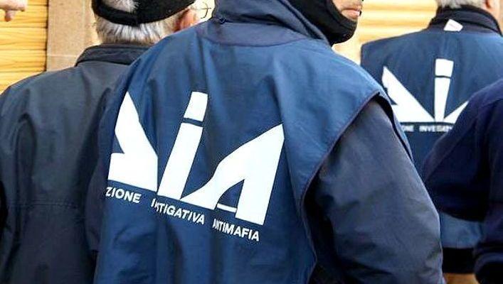 La Dia di Trapani ha eseguito un sequestro di beni nei confronti di un imprenditore di Castelvetrano