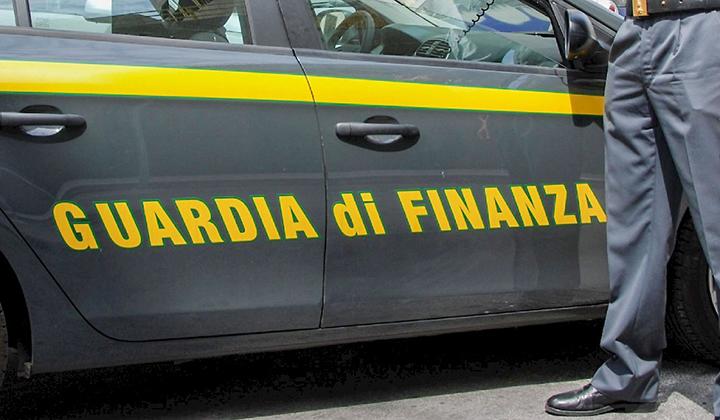 Uomo di Mazara esce per andare dal medico: 533 euro di multa
