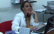 I consigli della dott.ssa Iride Curti Giardina... Ansia: come controllare  a tavola lo stress