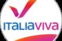 Mazara. Consiglio Comunale convocato per lunedì 30 marzo ore 10 in videoconferenza