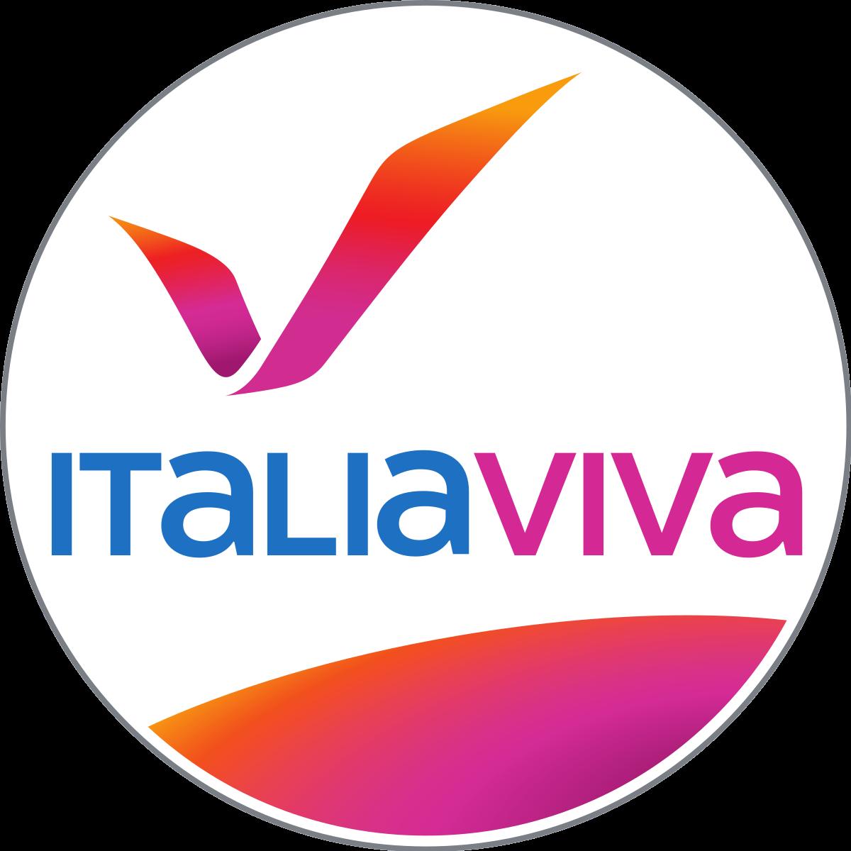 Italia Viva: A Mazara del Vallo i pescatori stanno subendo un danno fortissimo