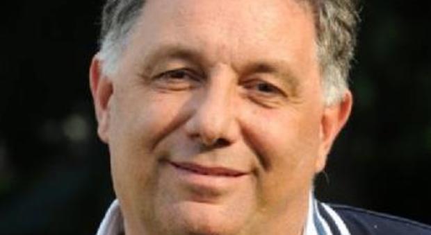 Coronavirus, Ivo Cilesi morto a 61 anni: era fra i massimi esperti di Alzheimer in Italia, curava i malati con la doll therapy