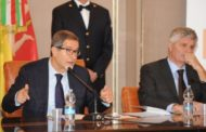 Coronavirus, nuove regole per i rifiuti in Sicilia: fazzoletti e guanti nell'indifferenziato