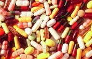 Ecco la pillola che aiuta a rimuovere i ricordi dolorosi