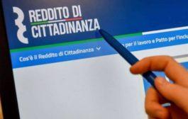 Reddito di cittadinanza per l'emergenza: meno paletti nella nuova misura, a chi spetterà