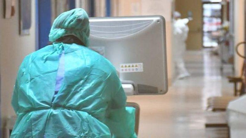 Coronavirus (aggiornamento) dieci i positivi in provincia di Trapani