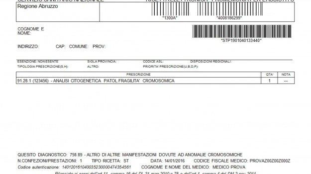 Coronavirus, Ricette mediche on line anche in Sicilia: cosa cambia per utenti, medici e farmacisti