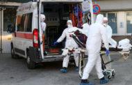 Coronavirus, in provincia di Trapani 48 positivi, 22 ricoverati, 668 tamponi effettuati