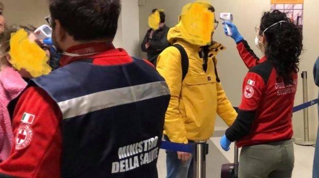 Coronavirus, trentamila i rientri in Sicilia: ieri mille arrivati in aereo anche dall'estero