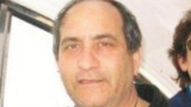 Coronavirus, muore a Bergamo un medico di Castelvetrano