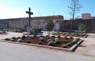 Mazara. Interrogazione del M5S sulla Fruibilità al cimitero e sul Reperimento delle risorse economiche