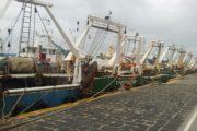 Pesca. Ugl, dopo lockdown fermo obbligatorio inutile e penalizzante
