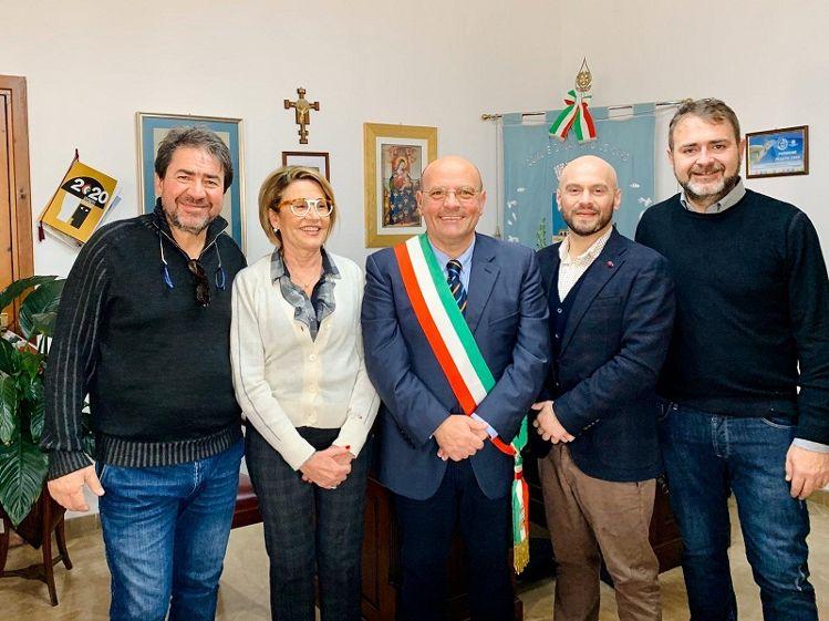 San Vito Lo Capo, voucher spesa per i soggetti in difficoltà economica determinata dall'emergenza Coronavirus