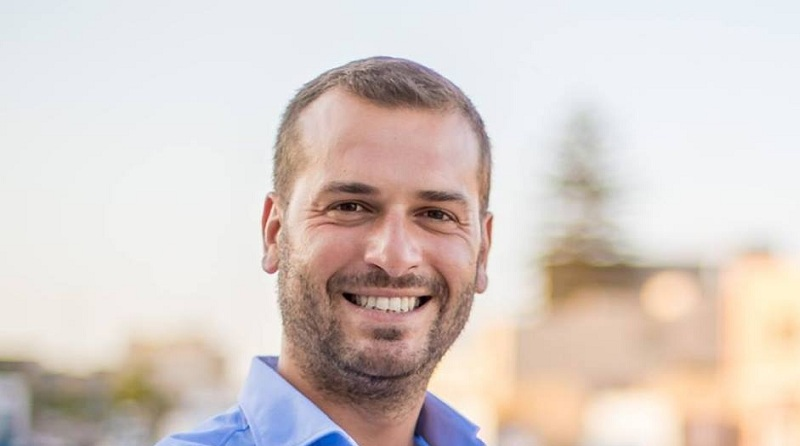 Emergenza coronavirus a Mazara. Intervista telefonica con il consigliere comunale Giorgio Randazzo (Lega)