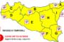 Coronavirus nei comuni della provincia di Trapani: 94 positivi, 22 guariti, 5 decessi, 7 ricoverati, 3.425 tampoini, 2.392 test