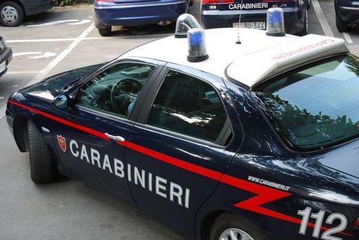 Mazara. Coronavirus, controlli di pasqua: 7 denunce dai carabinieri