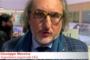 Mazara Calcio amarcod:  CARLO CESARATO UN VENETO SBARCATO IN SICILIA