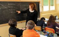 Maturità in Sicilia, ecco le commissioni per gli esami: si parte il 17 giugno