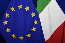 RIMANERE IN EUROPA MA A QUALI CONDIZIONI?
