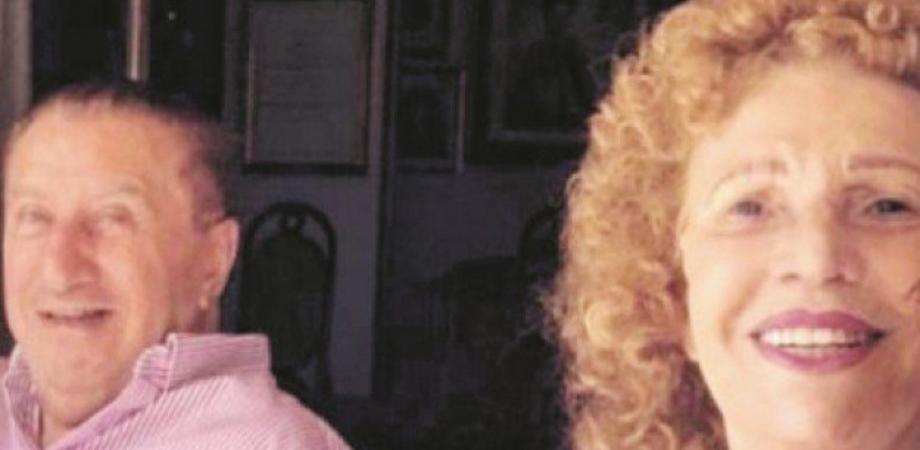 Coronavirus, muore al nord Italia castelvetranese, grave la moglie mazarese