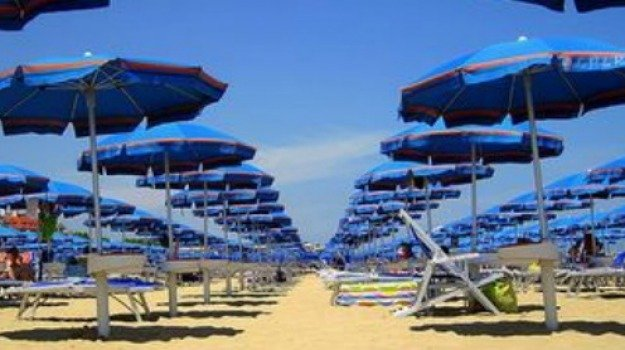 Regione Siciliana: esenzione totale del pagamento dei canoni demaniali per l'anno 2020