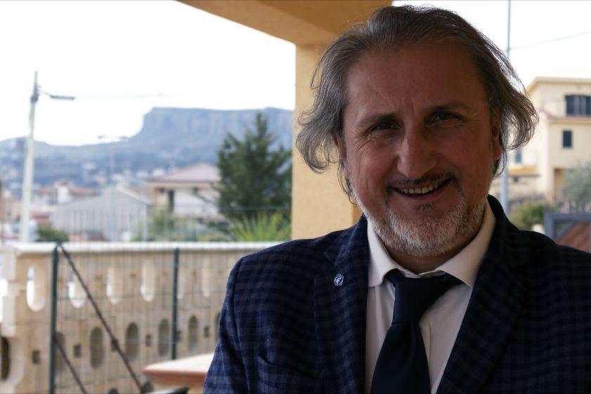 Coronavirus. Ugl Sicilia, sia dato incentivo straordinario per il personale sanitario impegnato nell'emergenza. Premiare il sacrificio di migliaia di lavoratori siciliani