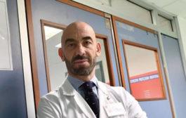 ECCO COME SI TRASMETTE IL CORONAVIRUS, IN UN VIDEO LA SIMULAZIONE DELL'INFETTIVOLOGO BASSETTI