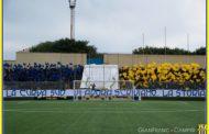 Dilettanti: nuova stagione dal 1° luglio. In Sicilia si va verso nuovo assetto campionati