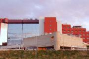 Asp Trapani, Distretto sanitario Marsala: ripresa attività assistenziali territoriali