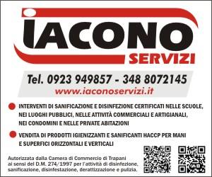 Iacono Servizi