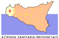 Coronavirus, in provincia di Trapani aumentano i casi positivi, sono 5. A Mazara, Castelvetrano, Marsala, Calatafimi