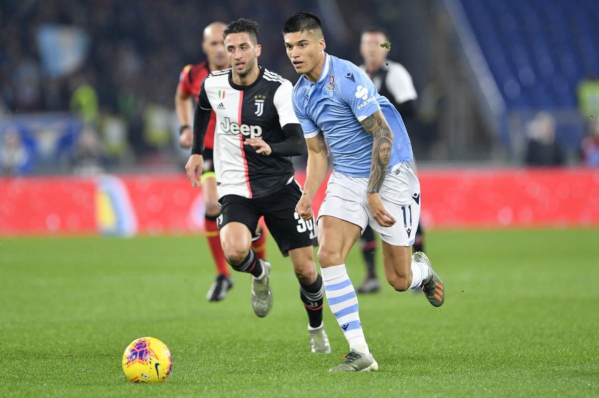 Serie A, la Lega propone il 13 giugno per la ripresa del campionato