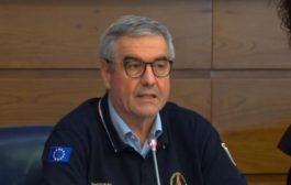 Coronavirus in Italia: 177 contagiati in più, prosegue il trend positivo