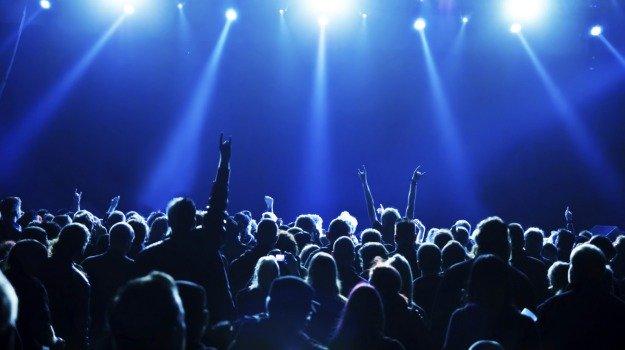 Sulla riapertura delle discoteche la Regione frena: