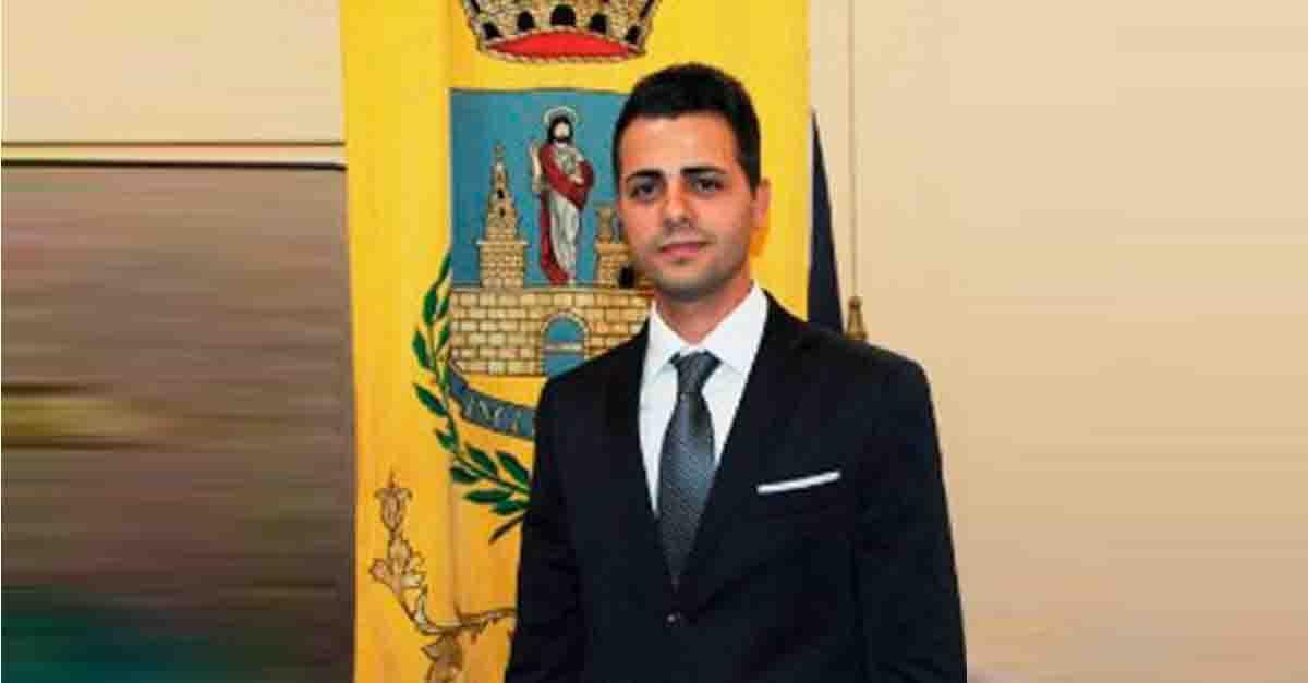 Mazara. Il consigliere comunale Gaiazzo esprime soddisfazione per il nuovo impianto di illuminazione pubblica nella via Chopin