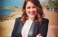 Mazara. La consigliera Ilenia Quinci risponde al comunicato della Lega