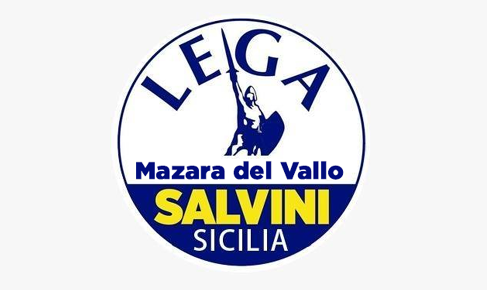 """Lega Salvini Mazara: """"Il Consiglio comunale deve essere coinvolto nella gestione dell'emergenza"""""""
