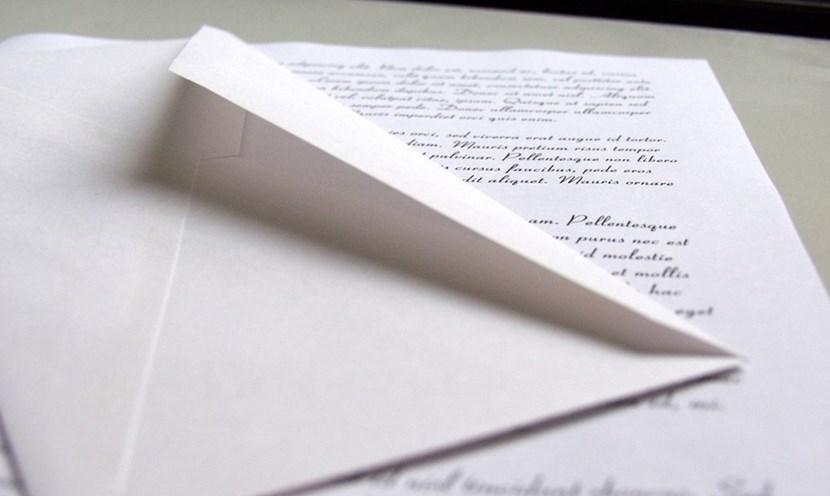 Lettera aperta di 5 studenti mazaresi che si trovano in Piemonte