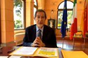 CORONAVIRUS IN SICILIA: Controlli e ingressi limitati nei locali e negli esercizi pubblici, con sanzioni fino al massimo previsto per i trasgressori