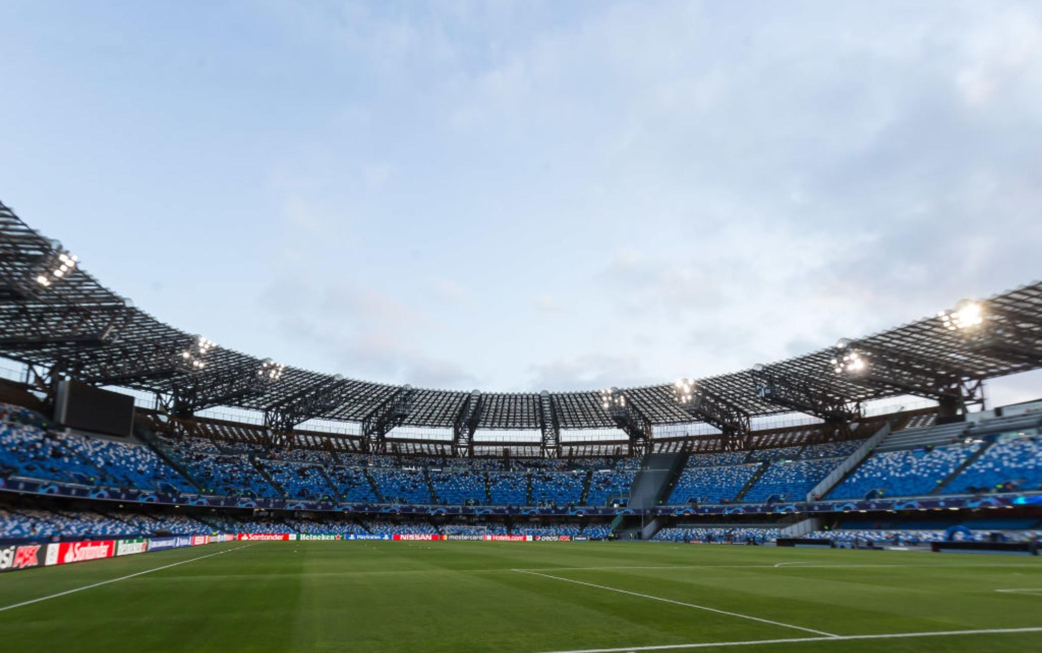 La Serie A riparte il 20 giugno. Prima tocca alla Coppa Italia. Il 26 riparte la serie B