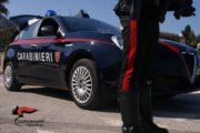 Riciclaggio, estorsione, ricettazione e furto a Mazara, Marsala, Trapani, Paceco. Nove arrestati