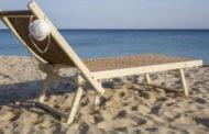 Coronavirus: Spiaggia libera: 1 italiano su 2 è favorevole alla prenotazione