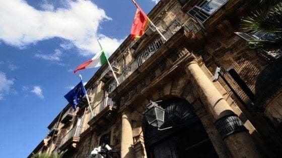 La giunta Musumeci completa le nomine: ecco tutti i dirigenti regionali